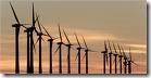 wind energy etf