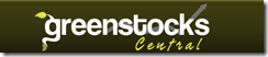 green_stocks_central_logo_post